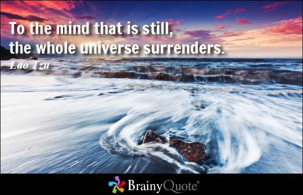 Brainyquotes: Quote- Frase Célebre