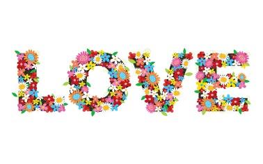 credit: http://www.intrawallpaper.com/static/images/Love-Wallpaper-love-4187720-1920-1200_v15mo7p.jpg
